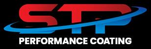 STP Performance Coating LLC